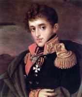 Тучков А.А.
