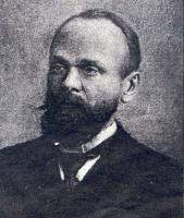 Тюрин С.Л. 2