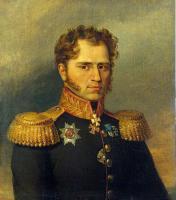 Юшков А. И.