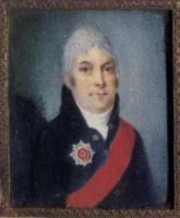 Вигель Ф.Л.