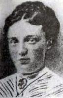 Визард Л.Я.