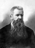 Владимиров В.Д.
