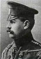 Воейков В.Н.