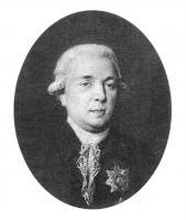Воронцов А.Р.