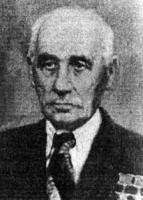 Юрьев В.А.