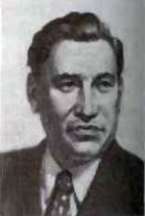 Замойский П.И. (1896-1956)Замойский П.И. (1896-1956)