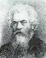 Жемчужников Л.М.