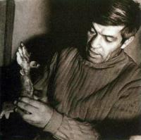 Т.Н. Зоткин