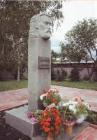 памятник Куприну 2