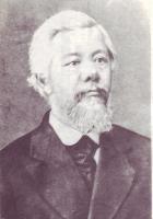 Бекетов А.Н.