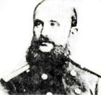 Н.А. Арапов